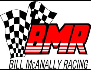 BMR Racing Logo-2