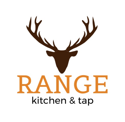 Range Kitchen and Tap