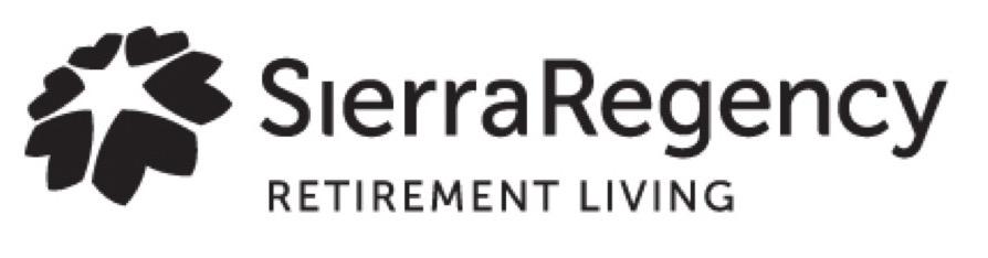 Sierra Regency