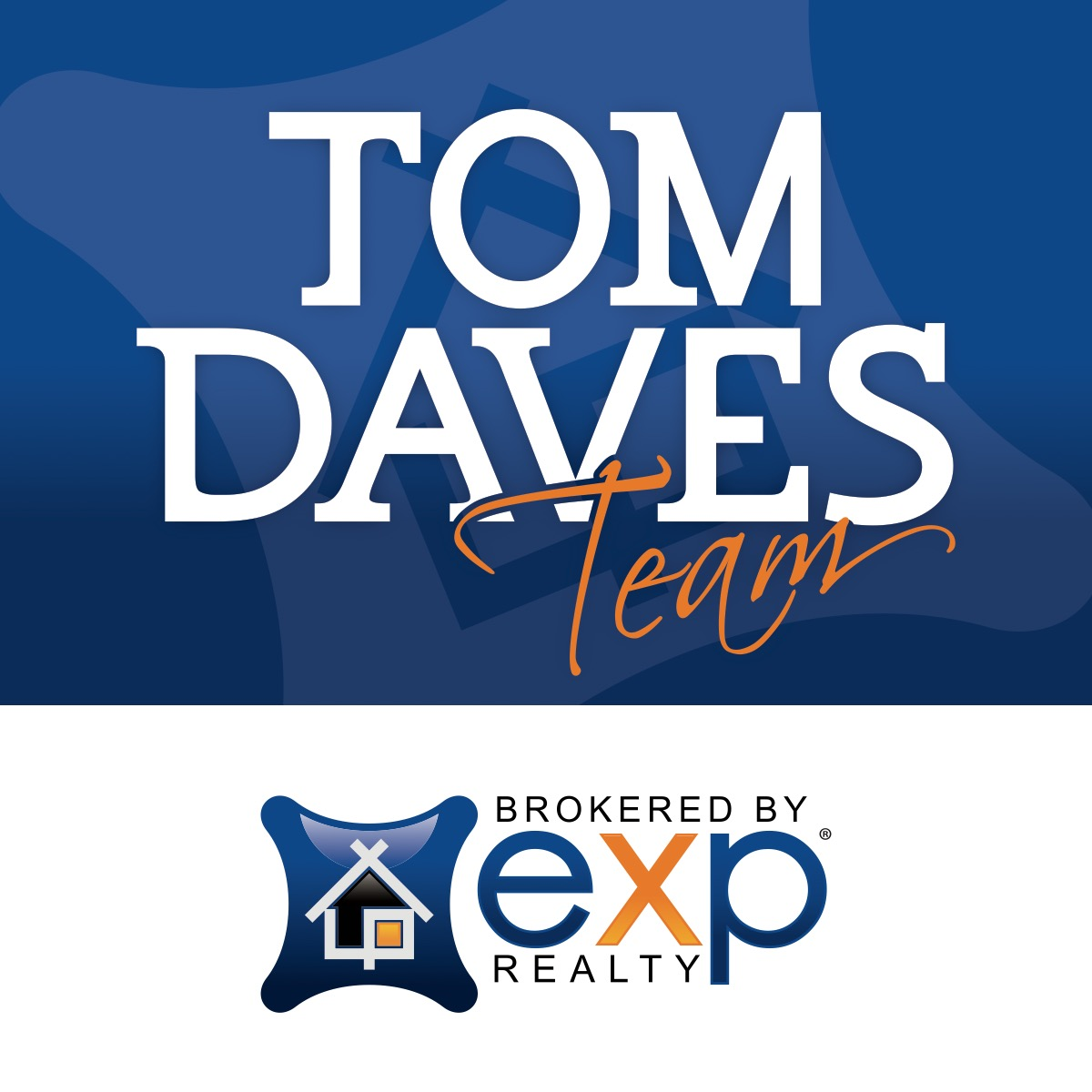 Tom Daves
