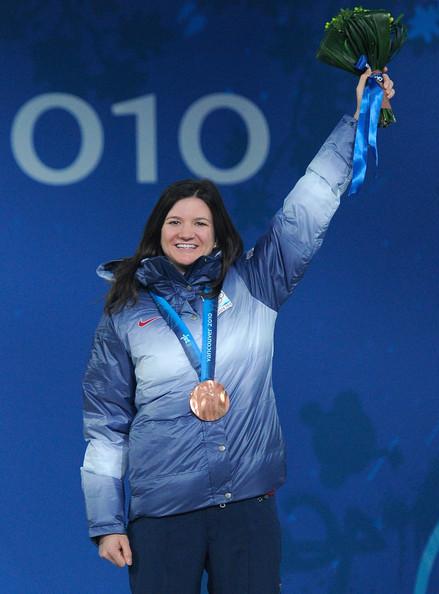 Kelly+Clark+Vancouver+Medal+Ceremony+Day+8+_LLbRo18kggl